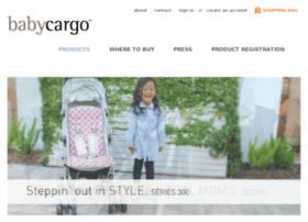 babycargo.com