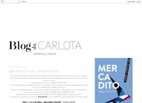 babycarlota.blogspot.pt