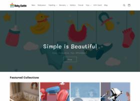 babycastle.com.au