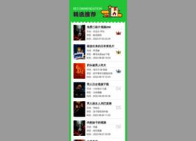 babyccinoblog.com