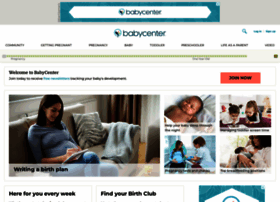 babycentre.com.au