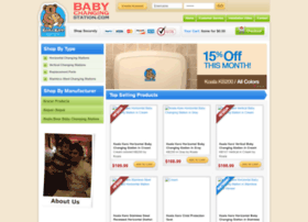 babychangingstation.com