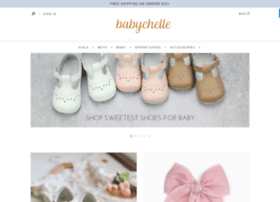 babychelle.com