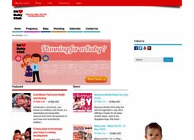 babyclub.com.sg