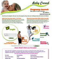 babycrowd.com