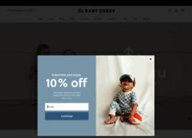babycubby.com