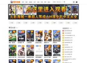 babydao.com