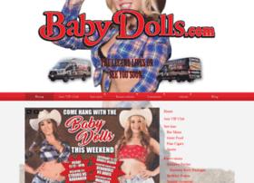 babydolls.com