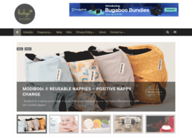 babye.co.uk