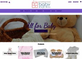 babyexpress.com.au