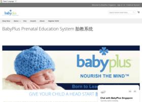 babyfair.com.sg