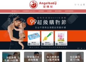 babyfamily.net
