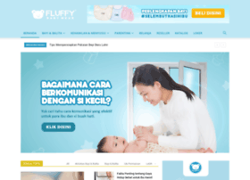 babyfluffy.com
