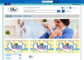 babyforever.com.br