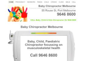 babyforlife.com.au