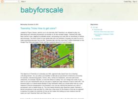 babyforscale.blogspot.com