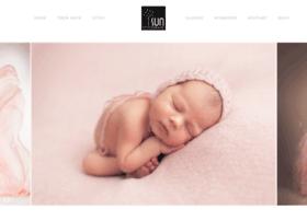 babyfotograf-sunfoto.ch