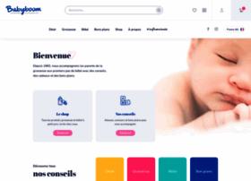 babyfrance.com