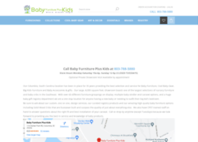 babyfurnitureplus.net