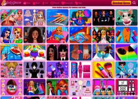 babygames.com