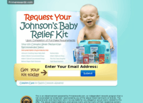 babygiftbasketstation.com