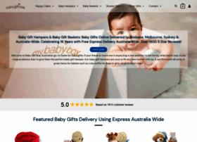 babygiftbox.com.au