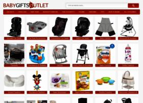 babygiftsoutlet.com