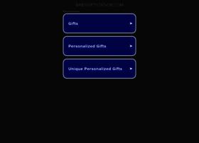 babygiftstation.com