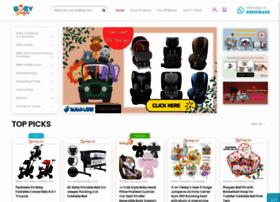 babygogo.com.sg