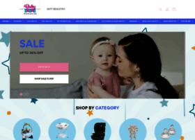 babygoodswarehouse.com.au