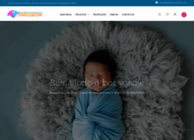 babygrowshop.com