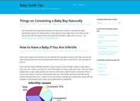 babyguidetips.edublogs.org