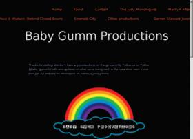 babygumm.com