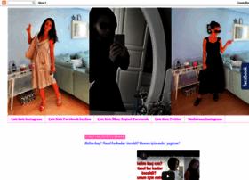 babyh23.blogspot.com