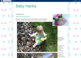 babyhanks2012.blogspot.com
