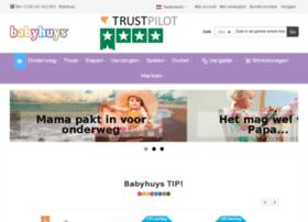 babyhuys.nl