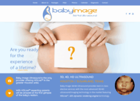 babyimageultrasound.com
