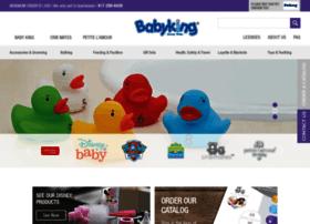 babyking.com