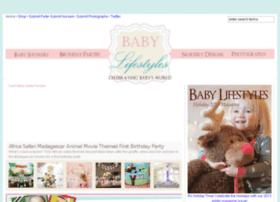 babylifestyles.com