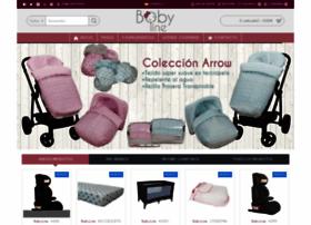 babylinesl.com