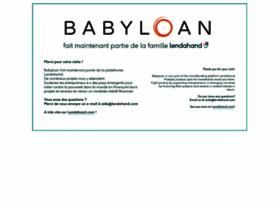 babyloan.org