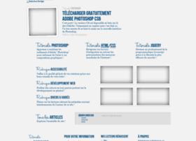babylon-design.com