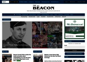 babylonbeacon.com