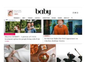 babylondon.co.uk