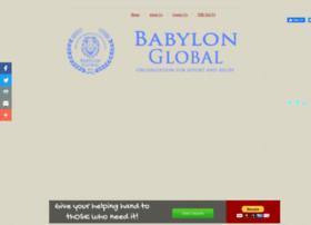 babylonglobal.com
