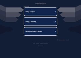 babylulu.com