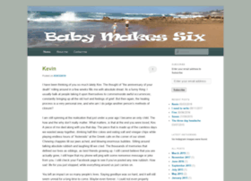 babymakessix.wordpress.com