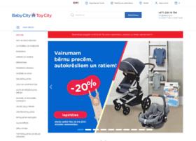 babymarket.lv