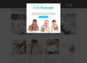 babymaternityretailer.com