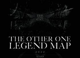 babymetal.com